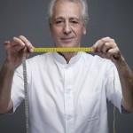 Белковая диета для похудения диетолога Пьера Дюкана