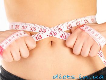 Яичная диета на 1 неделю и на 2 недели