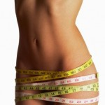 Быстрая огуречная диета для похудения на 3 дня